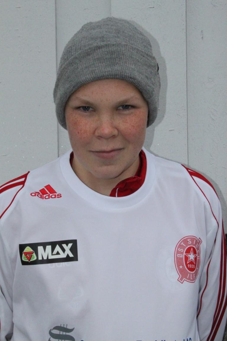 Dennis Pettersen G15 13