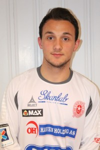Fatos Berisha A 13