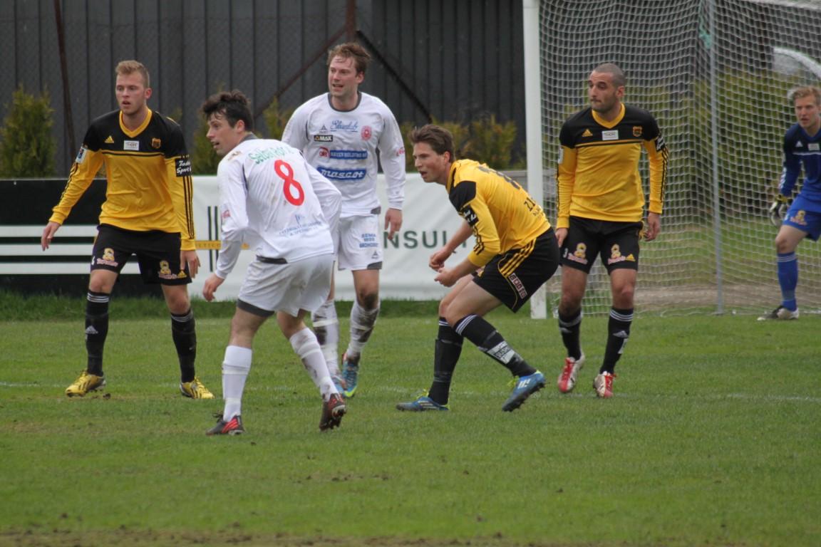 Faton Mats Bærum 13