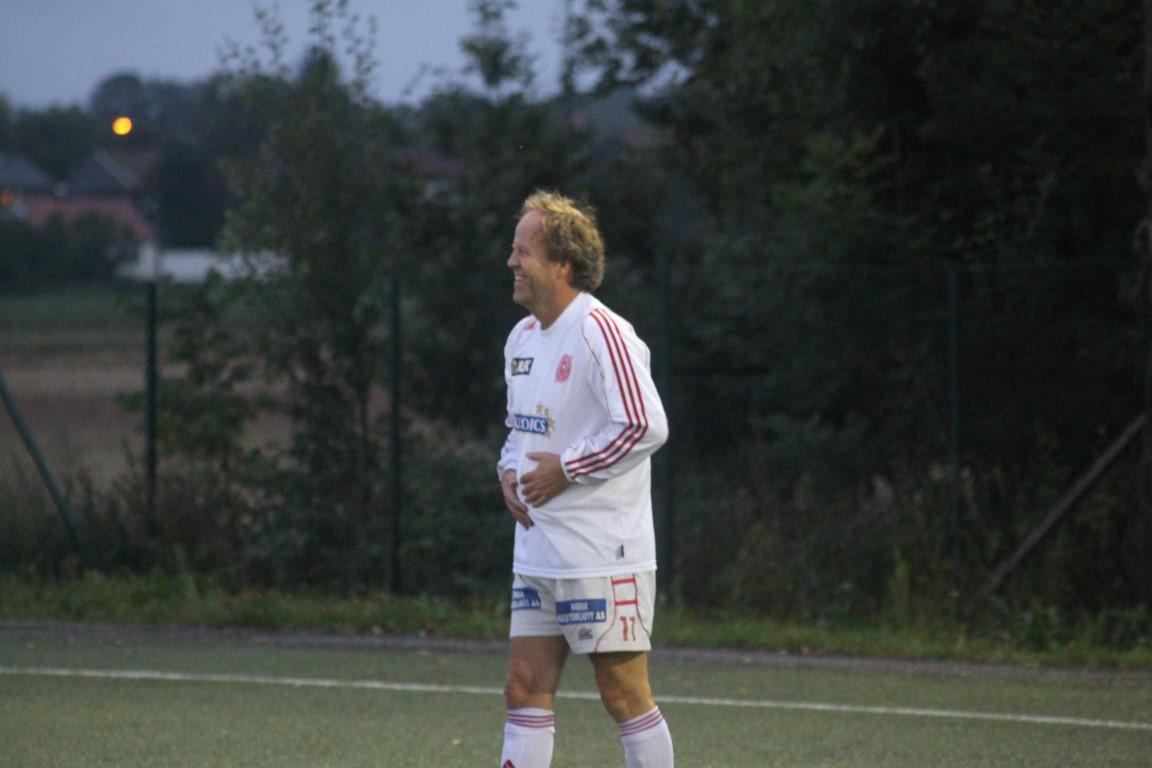 Svein Antonsen
