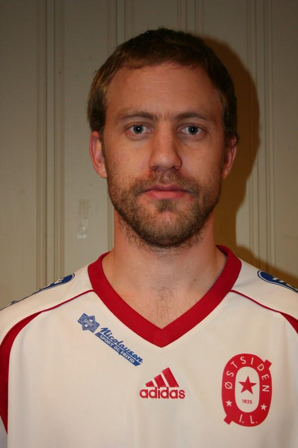 A 08 Kim Hansen