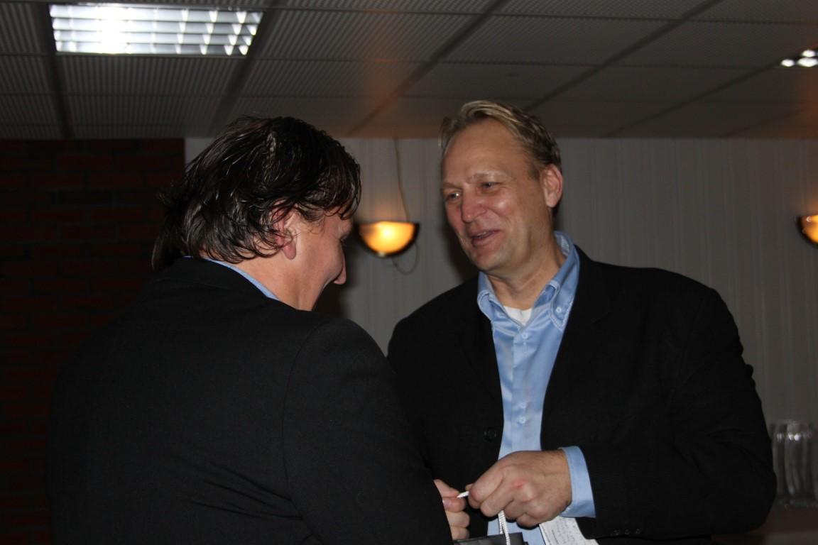 Morten Espen