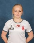 J2000, Madsen, Thea Marie