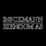 Bøckmann Eiendom