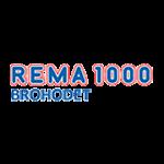 Rema 1000 Brohodet