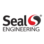 Seal Enginering