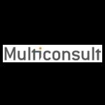 Multikonsult