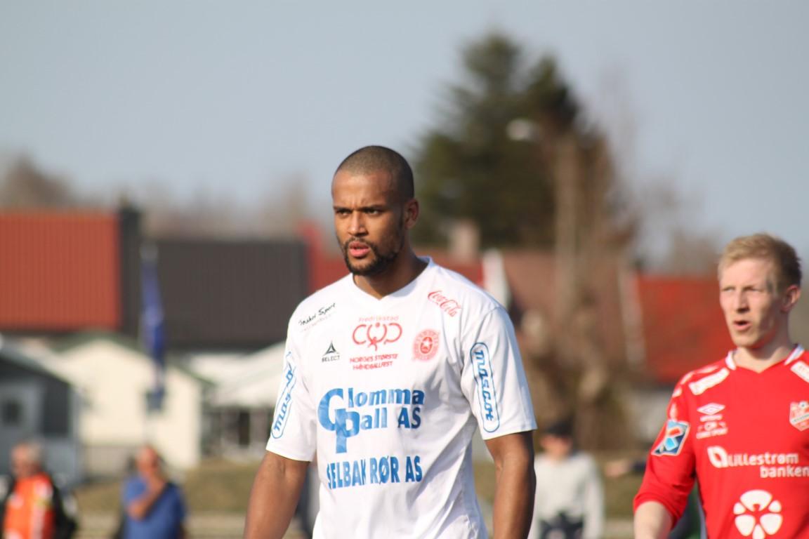Markus N