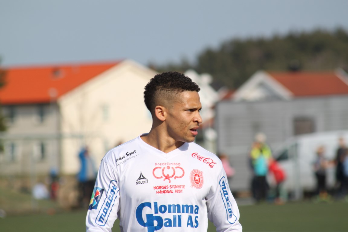 Christoffer Skårn