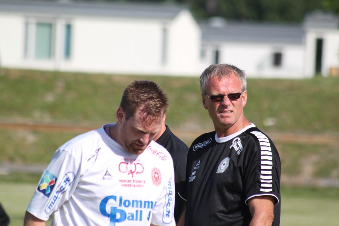 Mats Jan Erik