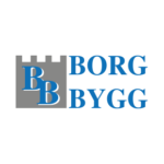 Borg Bygg