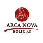 Arcanova