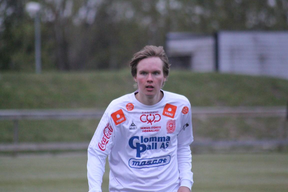 FFK2 Oskar