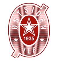 Øssia logo til e-post signatur