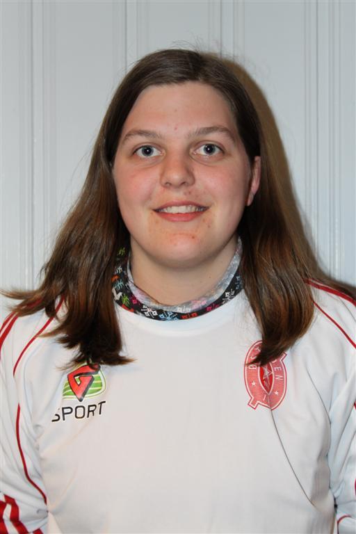 Ann-Kristin Pettersen (Large)