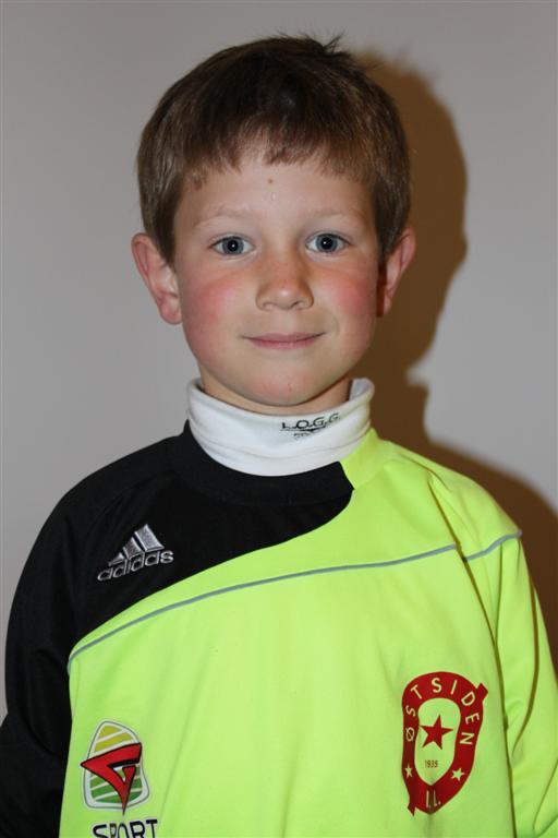 Bastian Andreassen (Large)