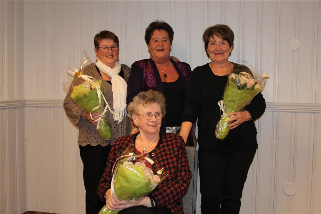 Damegruppa 2012 (5)