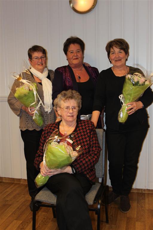 Damegruppa 2012 (6)