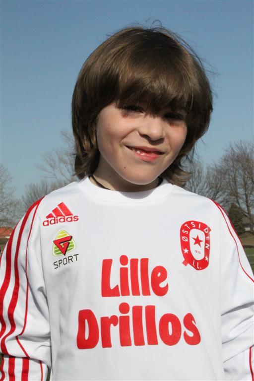 Daniel Wilhelmsen (Large)