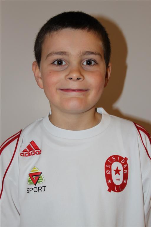 Ermir Sadik (Large)