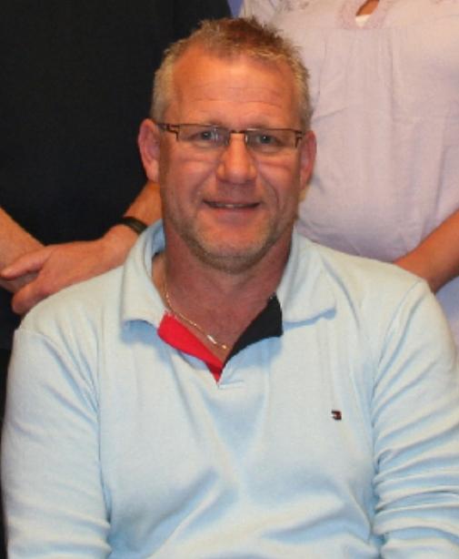 Fred Wernersen 3