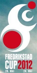Fredrikstad cup (Custom)