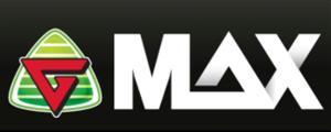 G Max (Custom)