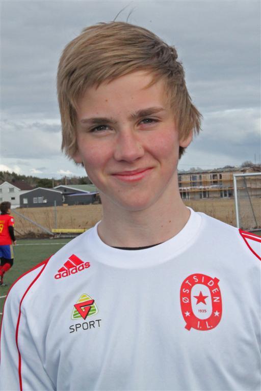 Herman Bye Olsen p (Large)