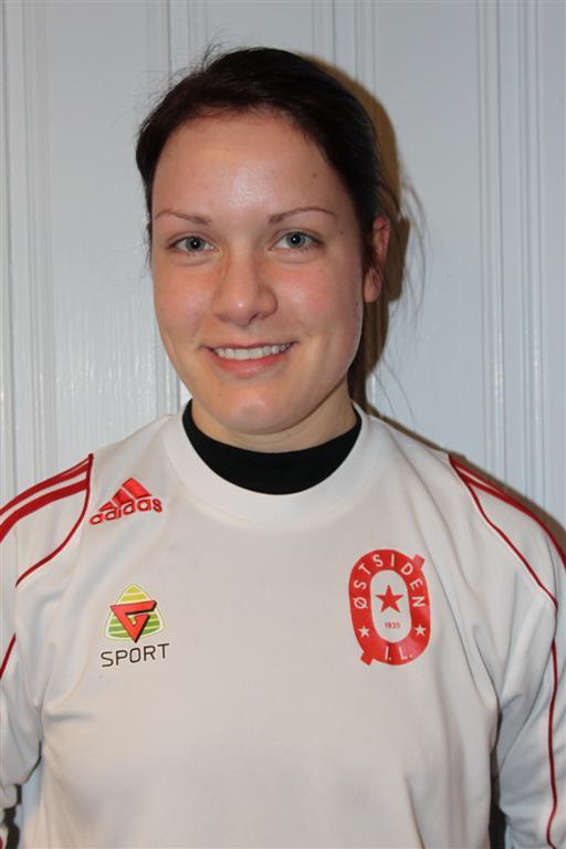Ida Charlotte Stedjeberg (Large)