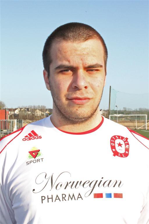 J Alban Veliqi 11 p (Large)