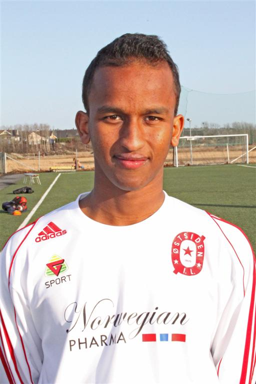 J Mohamed Abdulkadir 11 p (Large)