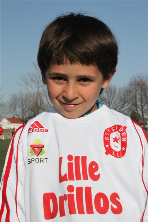Leo Paydar (Large)