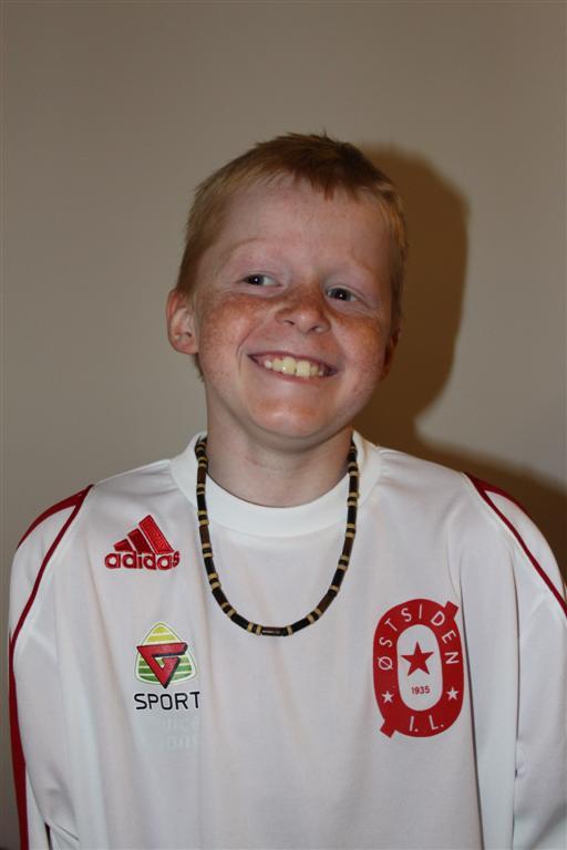 Marcus Nordheim Eriksen (Large)