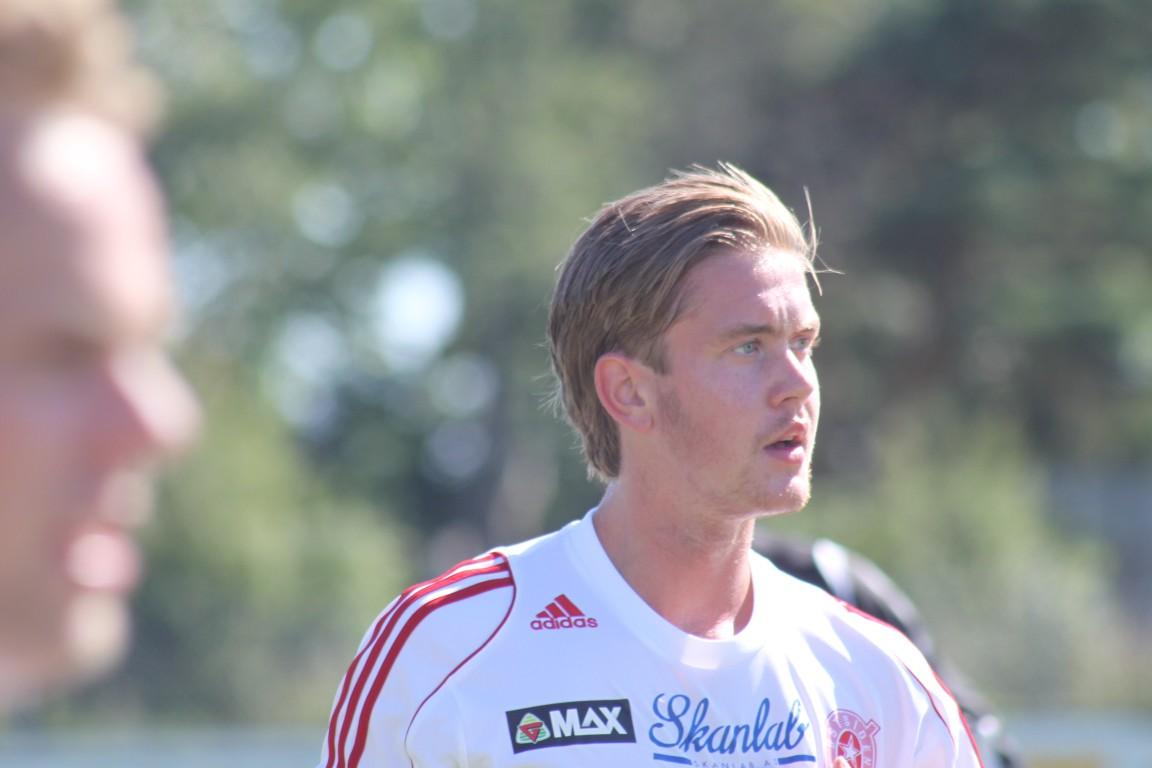 Marius Asker 12