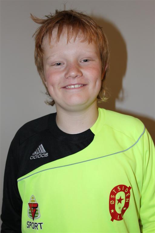 Mattis Grindalen Svendsen (Large)