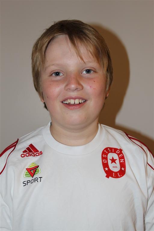 Mikkel Grindalen Svendsen (Large)