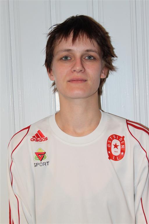 Mona Antonsen (Large)
