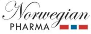 Norwegian Pharma (Custom)
