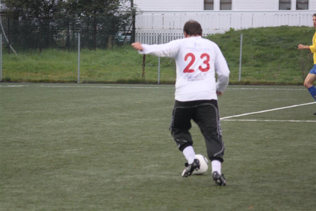 OB 11 Morten