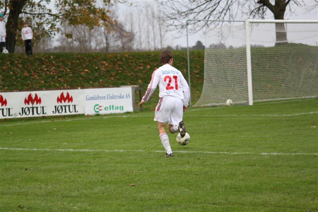 Rene 1-0