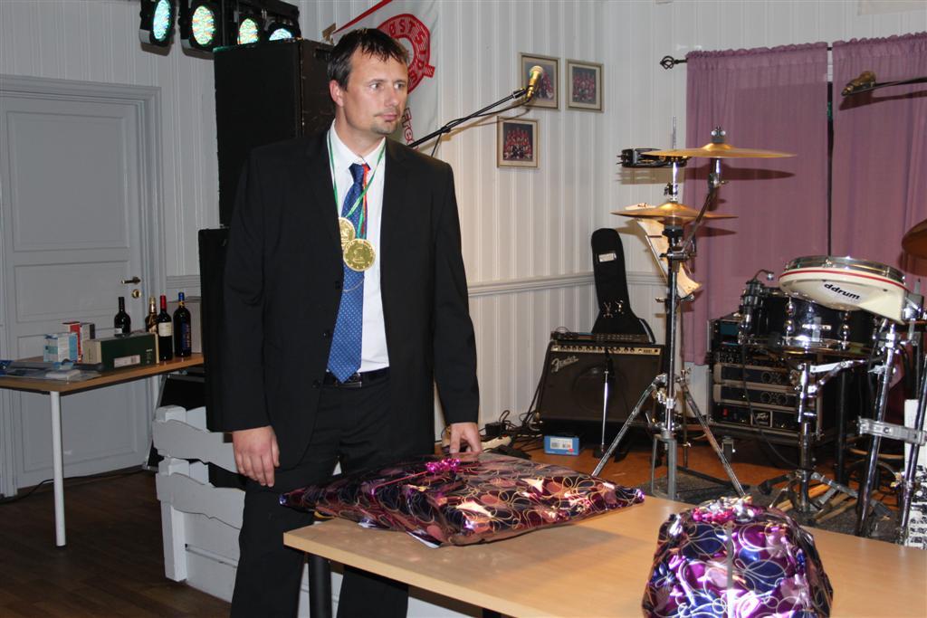 Rino Hansen