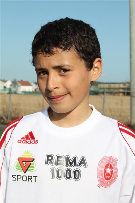 SG 98 Yassine Boumandi 11 (Large)
