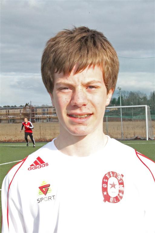 Viktor A Nilsen p (Large)