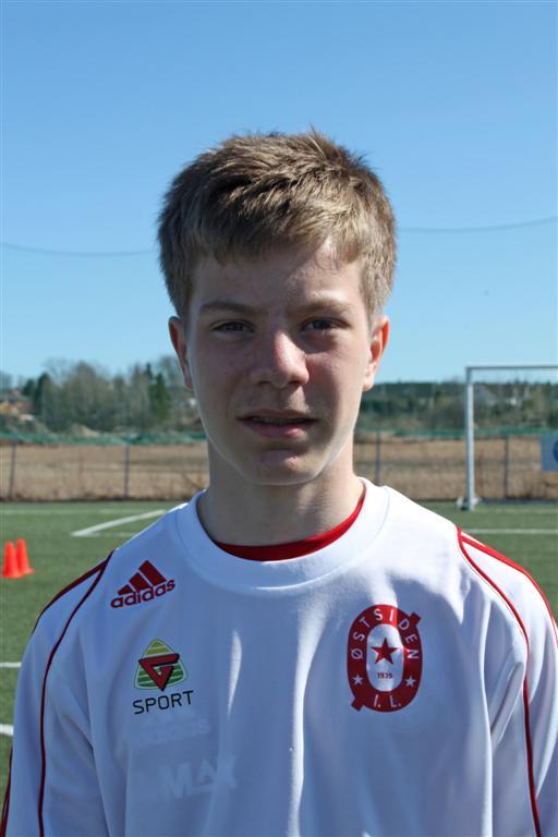 Viktor Nilsen p (Large)