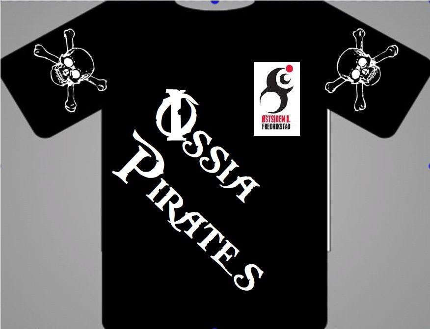 pirates_drakt